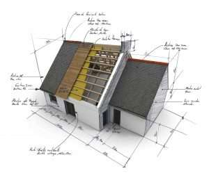Building Surveys Clayton-le-Moors Lancashire